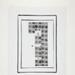 [untitled]; Okuhara, Tetsu; 1974:0043:0008
