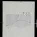 [untitled] Minigraph ; Hosoe, Eikoh; 1982; 1987:0048:0001