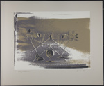 Untitled; Arnold, Charles A. Jr; 1980; 1981:0123:0004