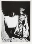 Kamaitachi #29; Hosoe, Eikoh; 1968; 1987:0049:0031