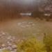 Untitled [Field]; Klett, Mark; 1975; 2011:0011:0009