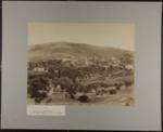 Possessions russes à Saint-Jean-du-Désert ; Bonfils, Félix; ca. 1870 ; 1977:0022:0009