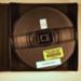 Korot Raindance; Korot, Beryl; Raindance Foundation; 1975; 2018:0001:0012