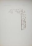 Plate XXVII; Audsley, George; 1883; 1978:0125:0028