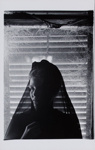 Enchanted Head No. 1; Laughlin, Clarence John; ca. 1940s; 2011:0019:0058