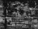 Untitled [Palma de Mallorca]; Colwell, Larry; ca. 1960; 1972:0111:0001