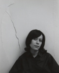 Untitled [Alice Wells]; Mertin, Roger; ca. early 1960s; 1998:0005:0036
