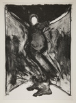 Untitled; Fichter, Robert; ca. 1960-1970; 1971:0398:0002