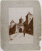 Kobolzeller Gate; Albrecht, D.; 1894; 1979:0135:0001