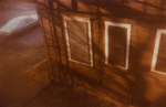 Untitled [Windows]; Klett, Mark; 1975; 2011:0011:0010