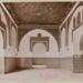 Siviglia Alcazar. Salone di Maria Praditta.; Anderson, James; Late 19th Century; 1979:0093:0002