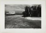 [Cars Parked at Sea]; Kuligowski, Eddie; 1973; 1986:0014:0004