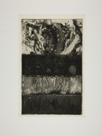 Untitled; Fichter, Robert; ca. 1960-1970; 1971:0696:0001