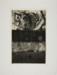 Untitled; Fichter, Robert; ca. 1960-1970; 1971:0696:0001