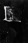 Pierrot; Frajndlich, Abe; 1974; 1976:0032:0010