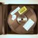 Attica Exteriors & pt. 2 of Attica Inmates ; Kardon, Josh; Rockowitz, Sanford; Portable Channel; 1971; 2018:0001:0008