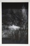 [Untitled, superimposed image]; Wells, Alice; ca. 1965; 1972:0287:0157