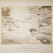 Crater Of The Grand Geyser; Haynes, F. J.; c.a.1883; 1977:0045:0004