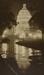 Untitled [Capitol Building]; Bland, William; undated; 1974:0056:0004