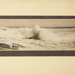 Untitled [Waves]; Thompson, Fred; ca. 1900s; 1986:0022:0031