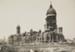 City Hall; Chadwick, Harry W. (1860-1933); c.a. 1906; 1978:0151:0035