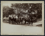 [untitled]; Mawdsley, Peter; ca. 1880-1890; 1975:0033:0006