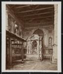 Chiesa di S. Giouv e Paolo, Venice, Italy; Fratelli Alinari; ca. 1880-1910; 1979:0117:0011