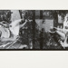 Untitled [portrait of Alice Wells]; Fichter, Robert; ca. 1967; 1971:0435:0001