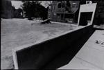 Untitled [Parking lot]; Blumberg, Donald; 1973; 1976:0002:0002