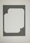 Plate XLIII; Audsley, George; 1883; 1978:0125:0044