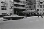 Untitled [860 Fifth Avenue]; Dane, Bill; ca. 1973; 2011:0014:0012