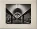 Untitled [CTA train platform]; Allen, Harold; ca. 1971; 1973:0002:0011