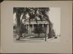 [Pilgrim Hall Museum]; Burbank, A. S. (Alfred Stevens); 1892; 1977:0073:0024