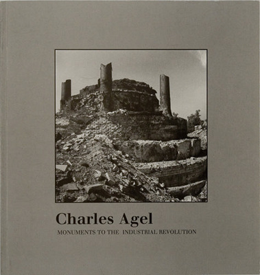 Industrial revolution essay title maker