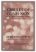 Circles of confusion : film, photography, video, texts 1968-1980; Frampton, Hollis, Michelson, Annette; 0 89822 202 3; Z232.5 .V834 Fr-Ci (copy 1)