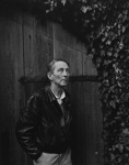 Robinson Jeffers; Colwell, Larry; 1952; 1979:0046:0001