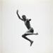 Terrors and Pleasures of Levitation #57; Siskind, Aaron; 1956; 1971:0194:0001