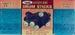 Drum Stick Brand Aeroplanes; Frampton, Hollis; 1979; 2000:0111:0009