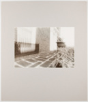 Untitled [Mansion series]; DeLory, Peter; March 1971; 1978:0162:0001