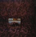 Untitled [Puzzle]; Prez, James; ca. mid 2000s; 2008:0007:0063