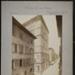 Church of Orsanmichele; Fratelli Alinari; ca. 1890; 1979:0116:0001