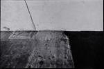 Untitled [Concrete]; Blumberg, Donald; 1973; 1976:0002:0001