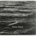 Phono photo : carte grise à Raymond Gervais; Gervais, Raymond; 2922135144; Z232.5 .D277 Ge-Ph
