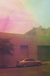 Chelsea, New York City; Andrade, Yolanda; 2004; 2009:0023:0001