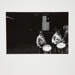Untitled [Children in Marching Band]; Brese, Denis; 1973; 1973:0061:0012