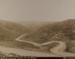 Route de Jerusalem; Fiorillo, Luigi; ca. 1880s; 1977:0021:0002