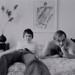 Untitled; Benson, John; 1969; 1971:0601:0001