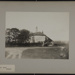Scrooby Manor House, England; Burbank, A. S. (Alfred Stevens); 1892; 1977:0073:0009