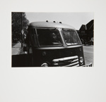 Untitled [1970's Van] ; Brese, Denis; 1973; 1973:0061:0006