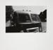 Untitled [1970's Van] ; Brese, Denis; 1973; 1973:0061:0006